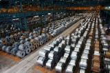 EU chính thức áp hạn ngạch lên 3 sản phẩm thép của Việt Nam