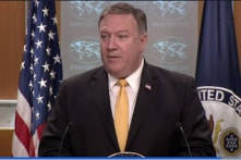 Bộ ngoại giao Mỹ đặc biệt quan ngại về cuộc đàn áp Pháp Luân Công ở Trung Quốc