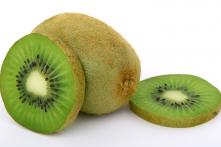 """Lợi ích kỳ diệu của loại quả được mệnh danh """"vua của trái cây"""""""