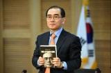 Thae Yong Ho: Kim Jong-un không chọn mô hình Việt Nam hoặc Trung Quốc