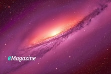 Mô hình khoa học mới: Ý thức là một trạng thái của vật chất