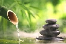 3 câu chuyện suy ngẫm sâu sắc về cuộc sống