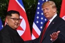 """""""Đại kế"""" của Kim Jong Un trong cuộc gặp thượng đỉnh với Donald Trump"""