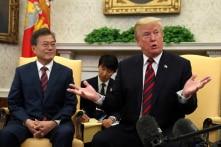 Đàm phán thương mại Trung – Mỹ sẽ đi theo hướng nào?