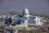 Mỹ: Thượng viện Missouri lên án nạn cưỡng bức thu hoạch tạng ở Trung Quốc