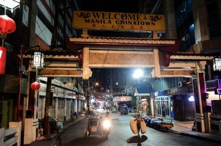 5 khác biệt giữa đặc khu kinh tế cho TQ thuê với khu phố Tàu (Chinatown)