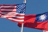 Thượng viện Mỹ thông qua dự luật cho Mỹ tập trận với Đài Loan