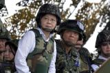 """Trung Quốc hướng tới """"giải phóng"""" Đài Loan sau Luật An ninh Hồng Kông"""