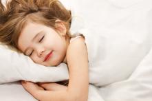 10 điều cần tránh để có giấc ngủ ngon
