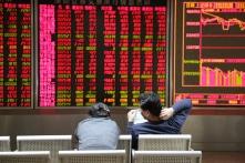 Cổ phiếu lớn giảm mạnh, VN-Index mất mốc 900 điểm