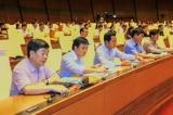Quốc hội chính thức thông qua Luật Cạnh tranh sửa đổi