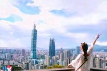 """""""Cuộc sống ở Đài Loan thoải mái hơn Mỹ nhiều"""""""