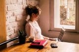 Đại Đạo chí giản: Người ở tầng thứ càng cao càng sống đơn giản
