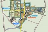 Hà Nội lại đổi 60 ha đất 'vàng' lấy hơn 1,6 km đường