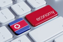Top 10 mặt hàng mà Triều Tiên xuất khẩu nhiều nhất
