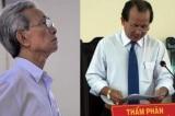 'Không phát hiện tiêu cực trong vụ ông Nguyễn Khắc Thủy'