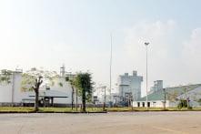 Được bơm thêm vốn, nhà máy ethanol Bình Phước sắp tái khởi động