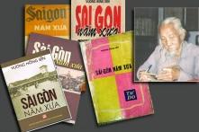 Sài Gòn Tạp Pín Lù – Cuốn sách hay về Sài Gòn xưa