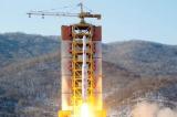Mỹ xác định được bãi thử tên lửa mà ông Kim hứa sẽ phá hủy