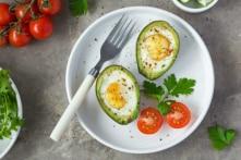 Liệu pháp ăn uống dưỡng sinh: 13 loại thực phẩm giúp giảm cholesterol xấu