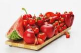 Dưỡng sinh mùa hè với 5 loại thực phẩm màu đỏ theo Đông y