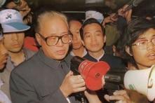 Sự kiện Thiên An Môn 1989: Cuộc chính biến của Đặng Tiểu Bình loại Triệu Tử Dương