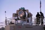 Thủ đoạn dùng vũ khí laser của Trung Quốc là tàn độc và phi pháp