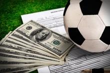 Cá cược thể thao chính thức được phép từ 1/1/2019