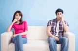 4 dấu hiệu cho thấy mối quan hệ đang đi đến hồi kết