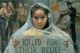 """Học giả: Một cuộc diệt chủng """"lạnh"""" đang diễn ra tại Trung Quốc"""