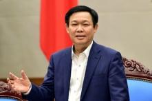 Năm 2018, nợ công Việt Nam bằng 58,4% GDP