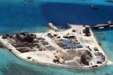 """Chuyên gia CIA: Trung Quốc âm mưu biến Biển Đông thành """"Crimea"""" thứ hai"""