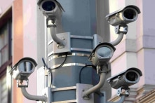Sóc Trăng: Chi ngân sách lắp camera tại nhà cán bộ tỉnh có đúng luật?
