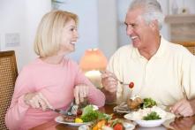 6 quy tắc ăn uống mà người bị bệnh tiểu đường cần biết