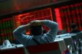 Chiến tranh thương mại đẩy các quỹ chứng khoán Trung Quốc lâm khủng hoảng