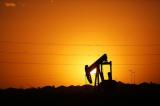 Mỹ sắp trở thành nước sản xuất dầu mỏ lớn nhất thế giới