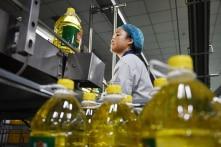 Căng thẳng leo thang, Trung Quốc ngừng mua nông sản Mỹ