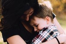 8 câu cha mẹ cần hỏi khi trẻ phạm lỗi