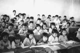 Những đặc tính truyền thống cơ bản của nền giáo dục miền Nam trước 75