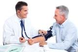 Đột quỵ: Điều tuyệt đối tránh và cách phòng ngừa