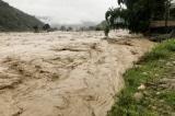 Yên Bái: 8 người chết, thiệt hại khoảng 170 tỷ đồng do mưa lũ