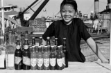 Người Sài Gòn vẫn âm thầm và hy vọng điều gì?