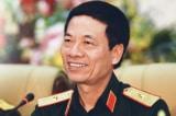 'Việt Nam cần có mạng xã hội, công cụ tìm kiếm riêng thay Facebook, Google'