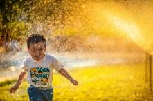 5 cách để nuôi dưỡng tình yêu thiên nhiên ở con trẻ