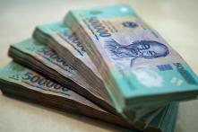 Lượng cung tiền đang cao gấp 1,6 lần so với GDP
