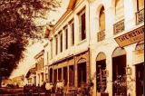 Nhớ vị cà phê một thời Sài Gòn xưa