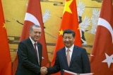 Erdogan-Tap-Can-Binh