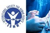 Hiệp hội nhân quyền quốc tế lên án tội ác mổ cướp nội tạng