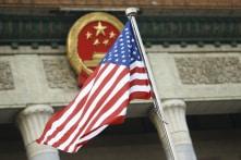 Trung Quốc phản ứng giận dữ về đạo luật quốc phòng mới của Mỹ