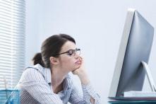 Làm thế nào để tìm được công việc mơ ước?